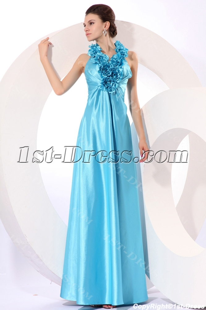 images/201310/big/Aqua-Flowers-Long-Halter-Evening-Dress-3278-b-1-1383042542.jpg