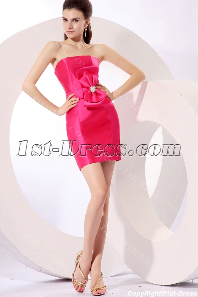 images/201310/big/Cute-Hot-Pink-Bow-Mini-Homecoming-Dress-under-100-3273-b-1-1383037635.jpg
