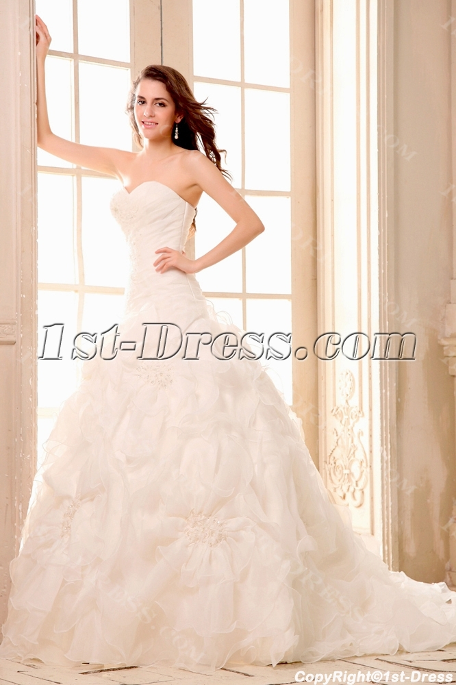images/201310/big/Dramatic-Sweetheart-Mermaid-Organza-Bridal-Gowns-3306-b-1-1383213765.jpg
