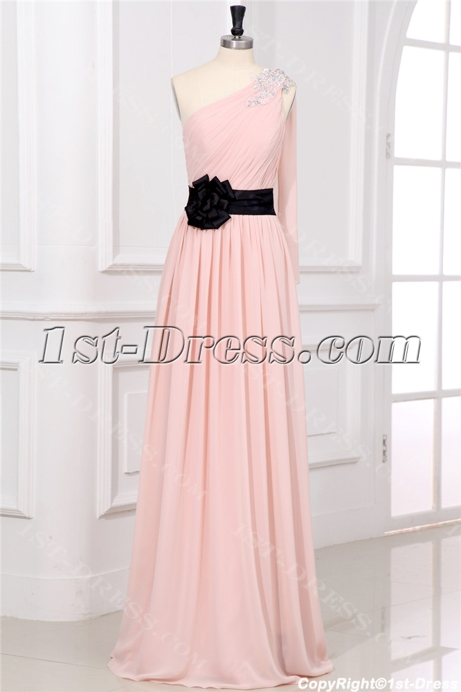images/201310/big/Dusty-Rose-Chiffon-One-Shoulder-Plus-Size-Prom-Gown-3164-b-1-1381504497.jpg
