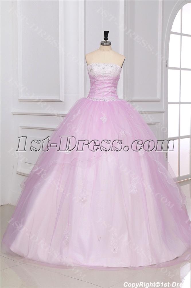 plus size dresses guest of wedding