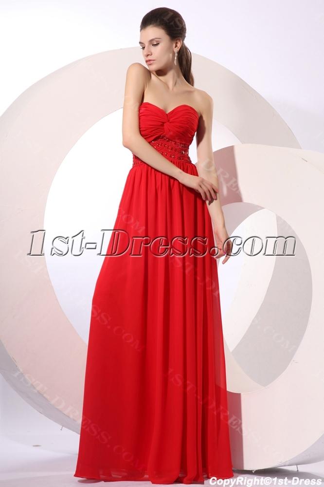 images/201310/big/Elegant-Red-Sweetheart-Long-Chiffon-Evening-Dress-3262-b-1-1382968095.jpg