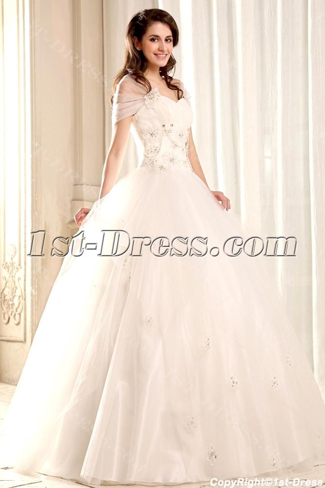 Enchanting Off Shoulder Tulle Princess Quince Dresses 1st Dress Com
