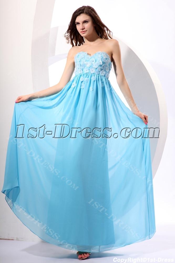 images/201310/big/Fabulous-Long-Blue-Chiffon-Maternity-Evening-Dresses-3247-b-1-1382709582.jpg