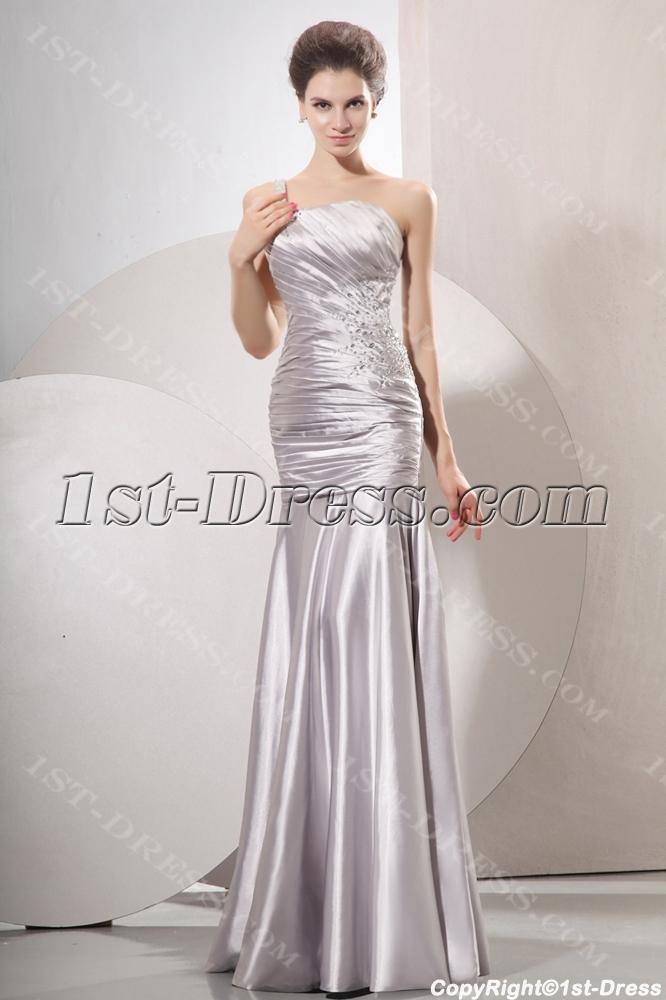 images/201310/big/Fascinating-Sheath-Silver-Prom-Dress-2014-3299-b-1-1383144940.jpg