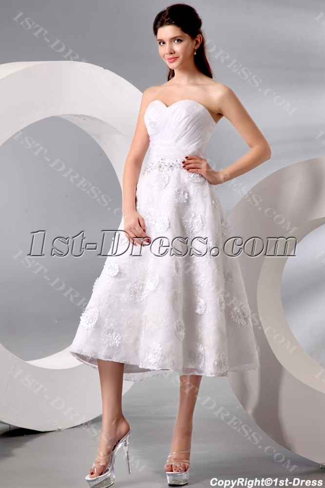 images/201310/big/Fashionable-Strapless-Organza-Embellished-Tea-Length-Gown-3226-b-1-1382456172.jpg