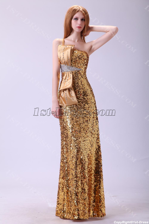 images/201310/big/Gold-Sequins-One-Shoulder-Evening-Dress-2013-3310-b-1-1383228262.jpg
