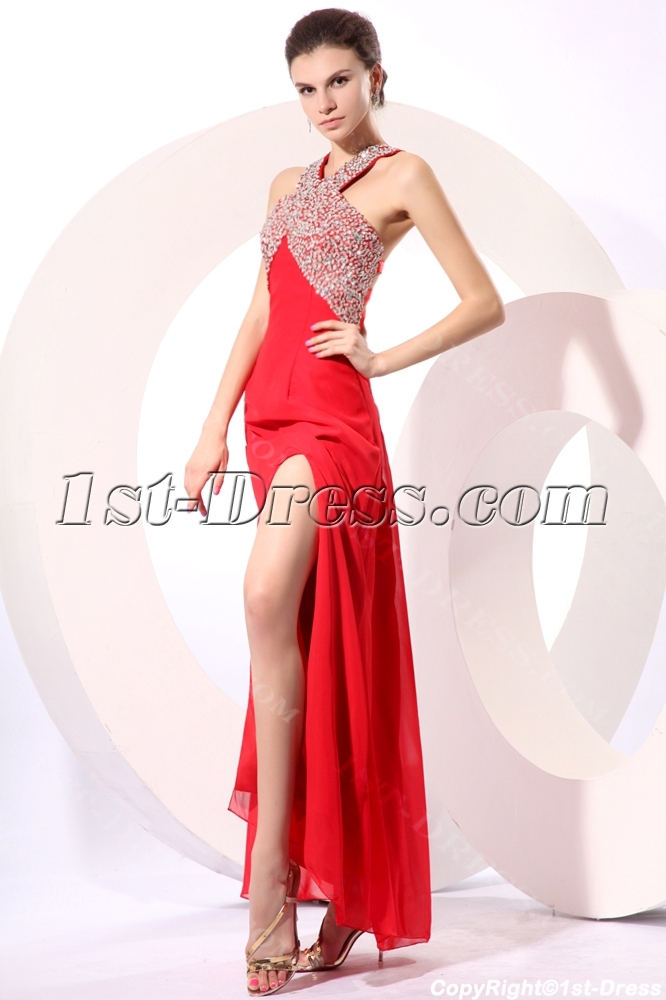images/201310/big/Gorgeous-Red-Halter-Criss-Cross-Cocktail-Dress-3284-b-1-1383052144.jpg