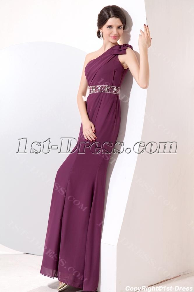 images/201310/big/Grape-Sheath-Long-One-Shoulder-2014-Prom-Dresses-3204-b-1-1382349790.jpg
