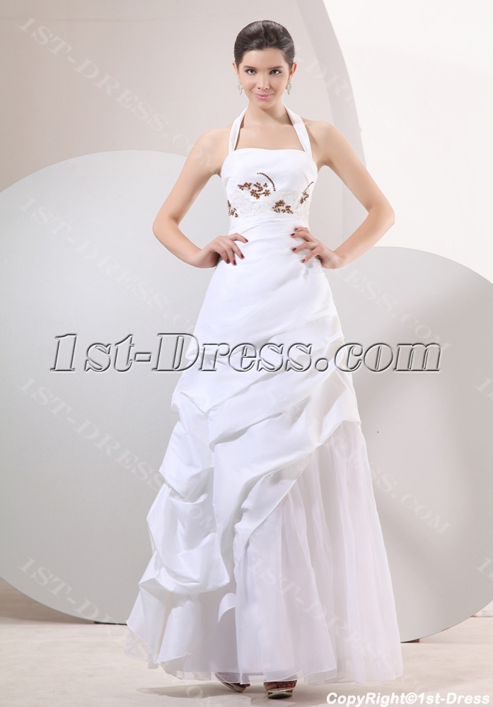 images/201310/big/Ivory-Halter-Western-15-Quinceanera-Gown-3198-b-1-1382190683.jpg