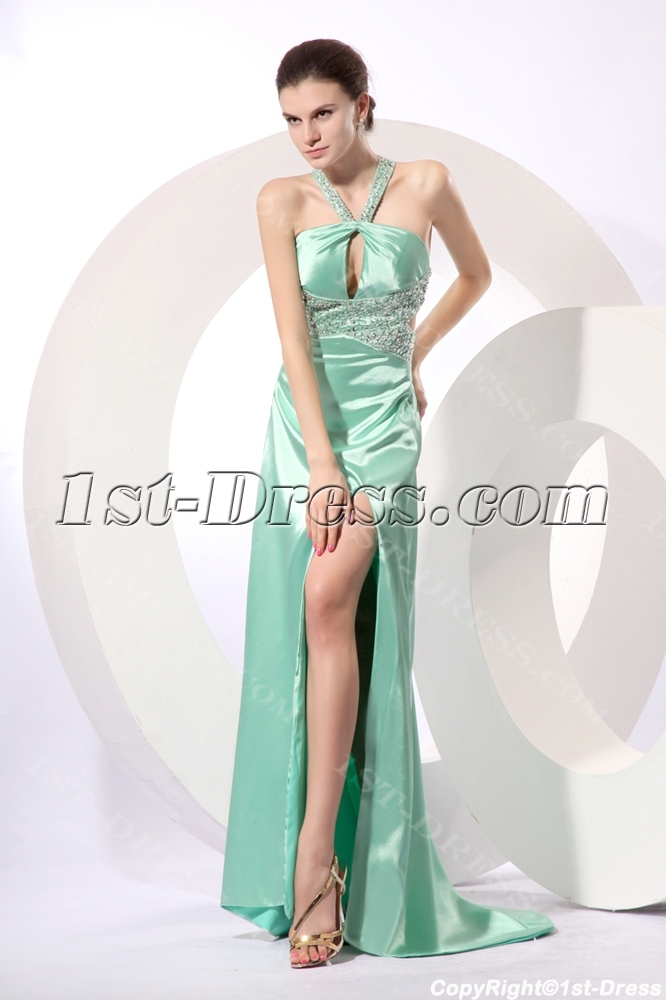 images/201310/big/Light-Green-Sexy-Halter-Criss-cross-Sexy-Cocktail-Gown-3286-b-1-1383056359.jpg