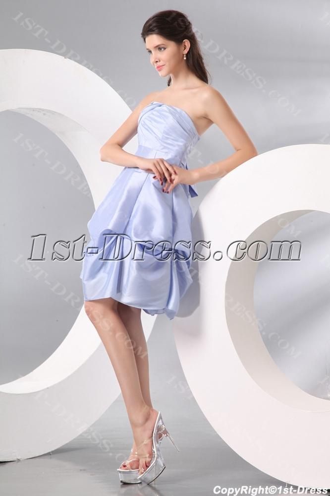 images/201310/big/Lilac-Short-Bubble-Junior-Party-Gown-under-100-3230-b-1-1382535631.jpg