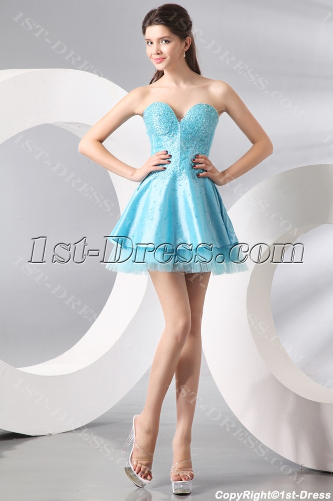 images/201310/big/Lovely-Blue-Beaded-Sweet-Short-Party-Dress-3225-b-1-1382455381.jpg