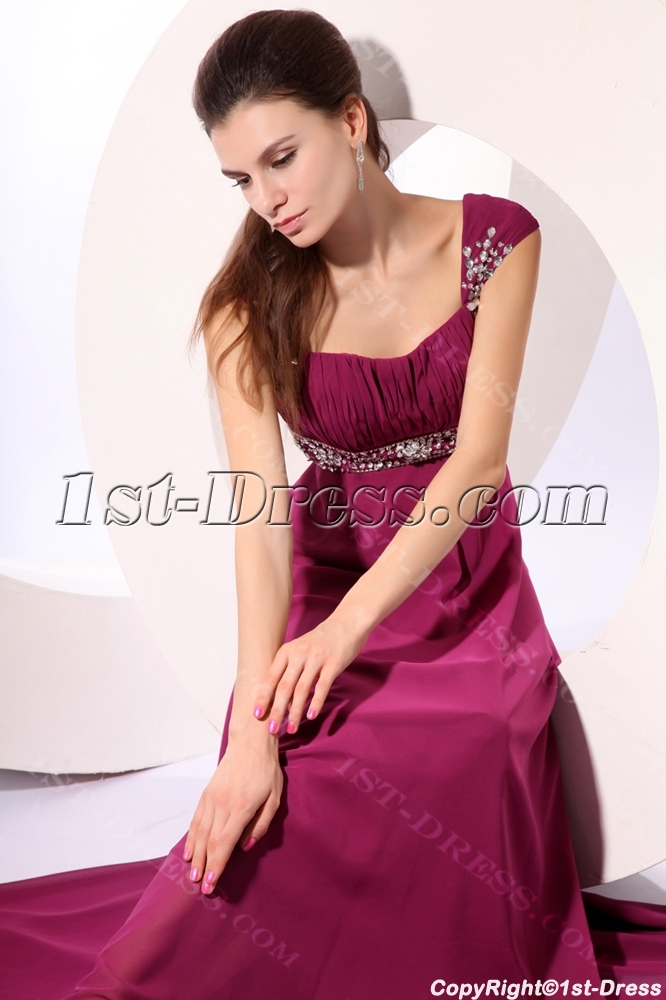 images/201310/big/Magnificent-Fuchsia-Long-Beaded-Cap-Sleeves-Evening-Gown-2014-3261-b-1-1382967391.jpg