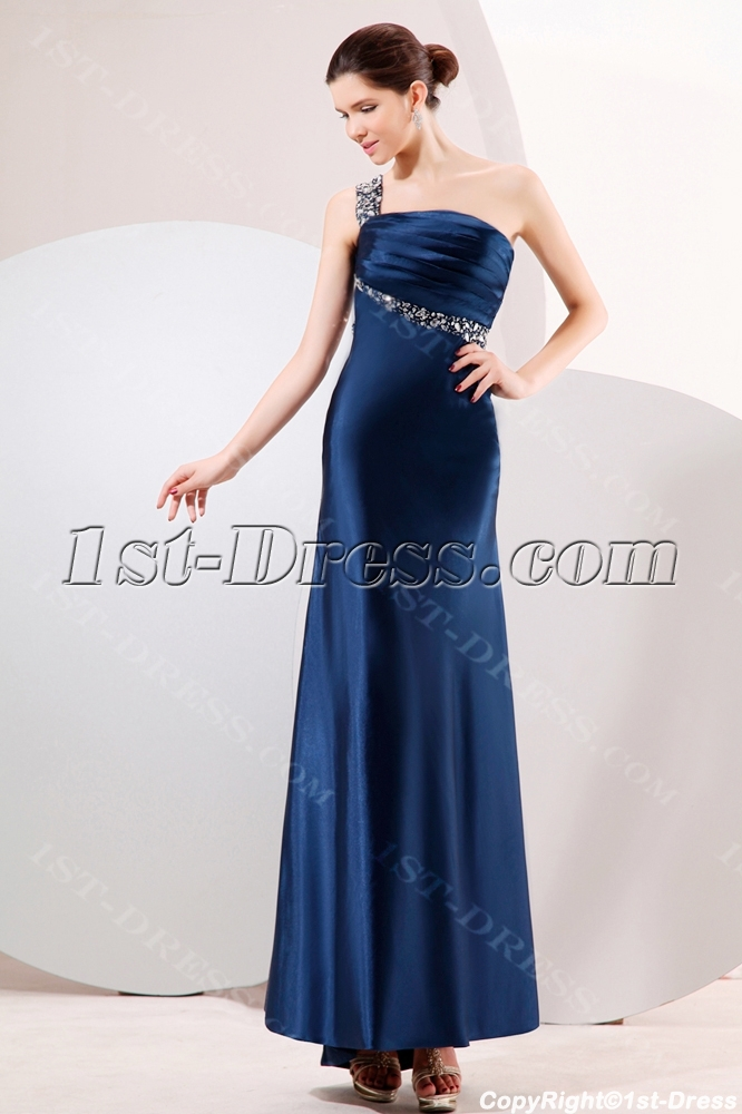 images/201310/big/Navy-Blue-Keyhole-Back-Sexy-Evening-Gown-3191-b-1-1382016932.jpg