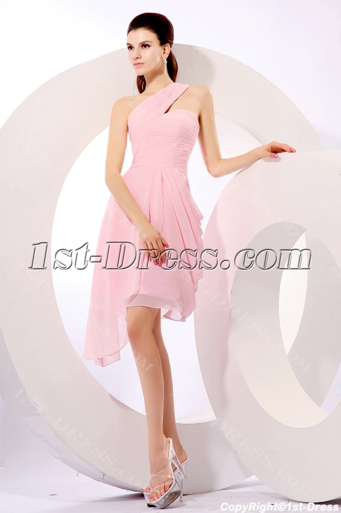images/201310/big/On-Sale-Pink-One-Shoulder-Homecoming-Gown-3271-b-1-1382973660.jpg