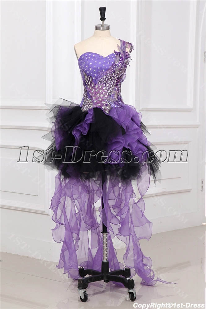 images/201310/big/One-Shoulder-Short-Strapless-Chic-High-Low-Prom-Dresses-3154-b-1-1381310338.jpg