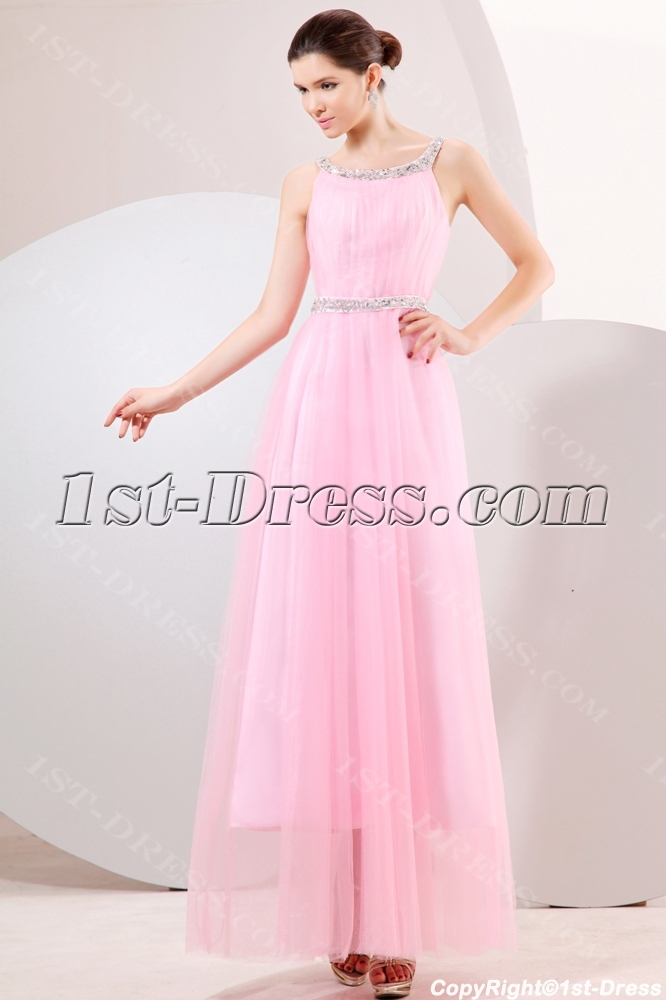 images/201310/big/Pink-Ankle-Length-Beaded-Plus-Size-Party-Dress-3187-b-1-1381921157.jpg