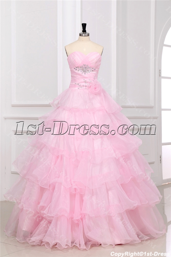 images/201310/big/Pink-Long-Masquerade-Dresses-for-Prom-3170-b-1-1381829296.jpg