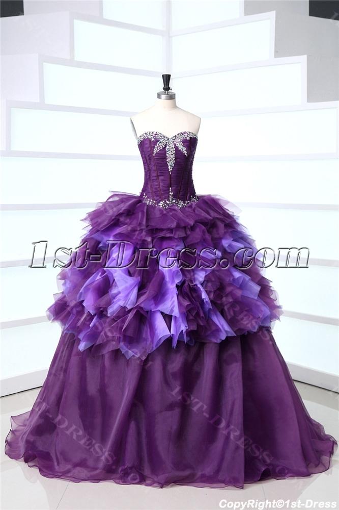 images/201310/big/Purple-Long-Best-Quince-Gown-Dress-3160-b-1-1381498521.jpg