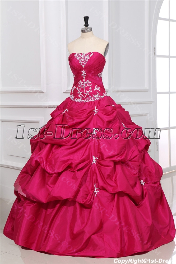 images/201310/big/Romantic-Hot-Pink-Pick-up-2012-Ball-Gowns-3139-b-1-1380616600.jpg