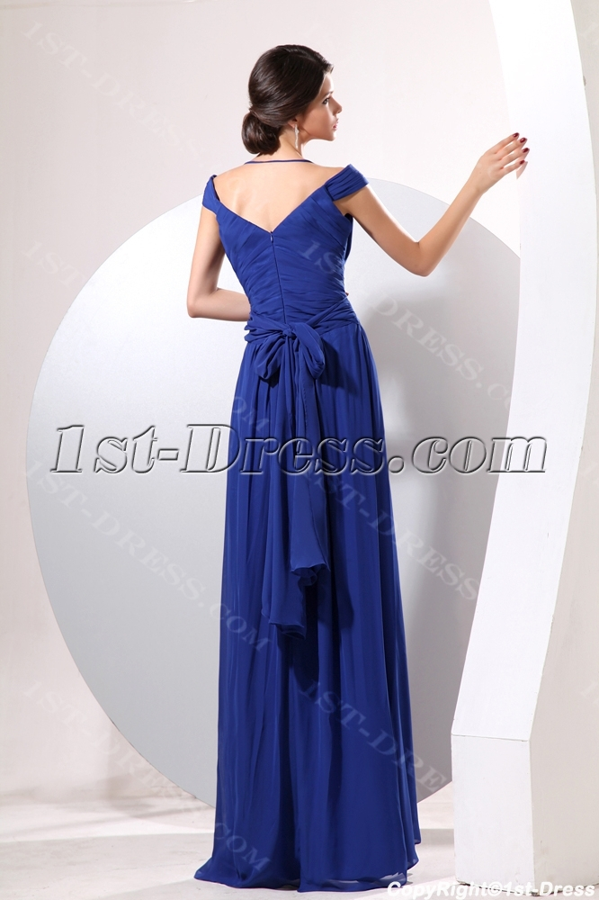 images/201310/big/Royal-Blue-Long-Off-Shoulder-Military-Party-Gown-3199-b-1-1382191393.jpg