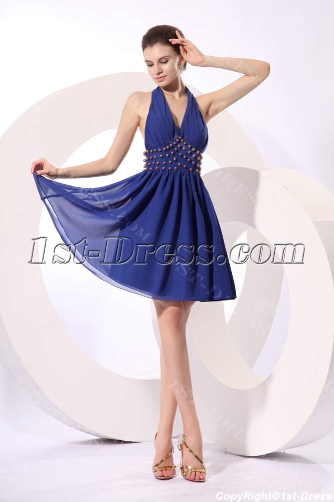 plus length dresses semi formal