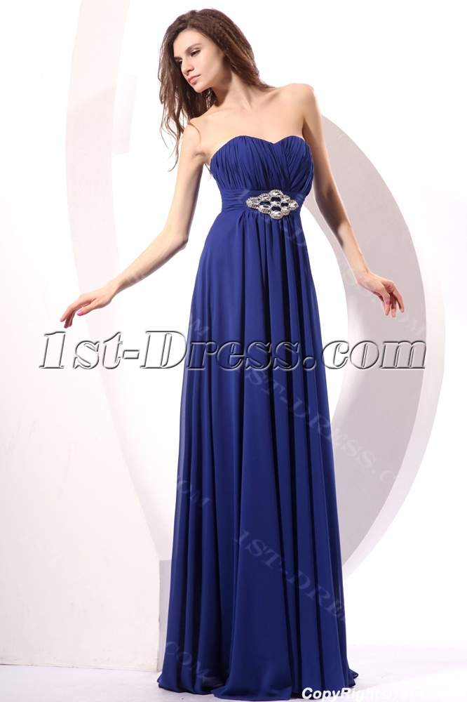 images/201310/big/Royal-Long-Chiffon-Maternity-Prom-Gown-Dress-3259-b-1-1382966191.jpg