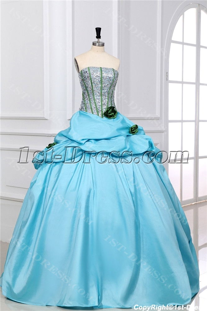 http://www.1st-dress.com/images/201310/source/Sequins-Blue-New-Quinceanera-Gowns-2014-3142-b-1-1381140753.jpg