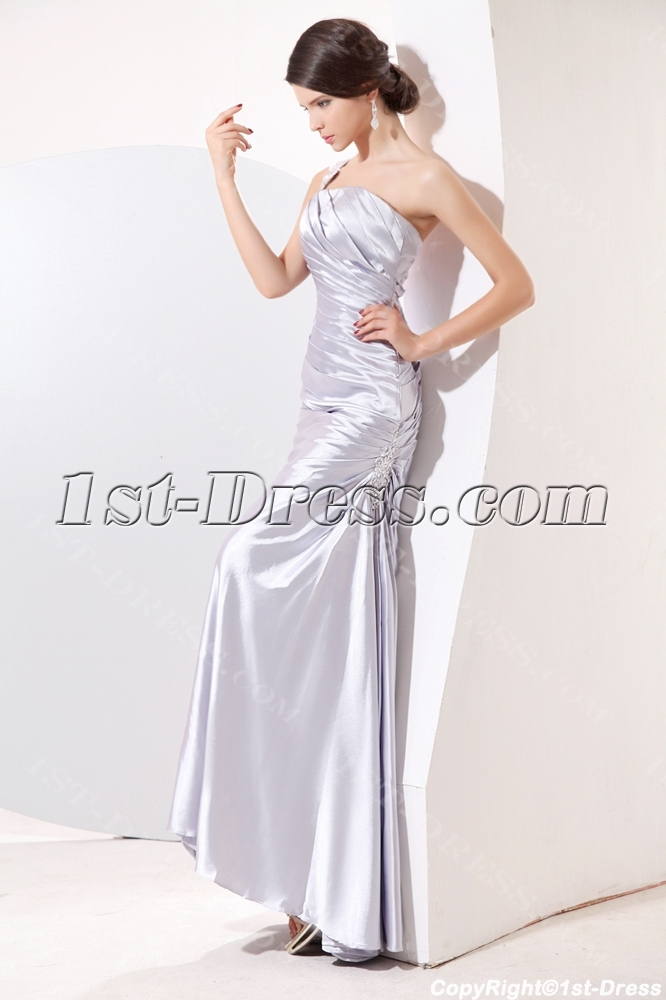 images/201310/big/Silver-Satin-Ankle-Length-Pretty-Prom-Gown-with-One-Shoulder-3205-b-1-1382350947.jpg