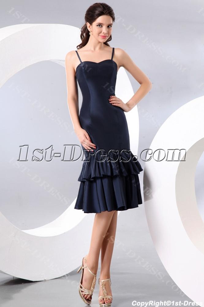 images/201310/big/Spaghetti-Straps-Navy-Blue-Tea-Length-Taffeta-Homecoming-Dress-3210-b-1-1382354316.jpg