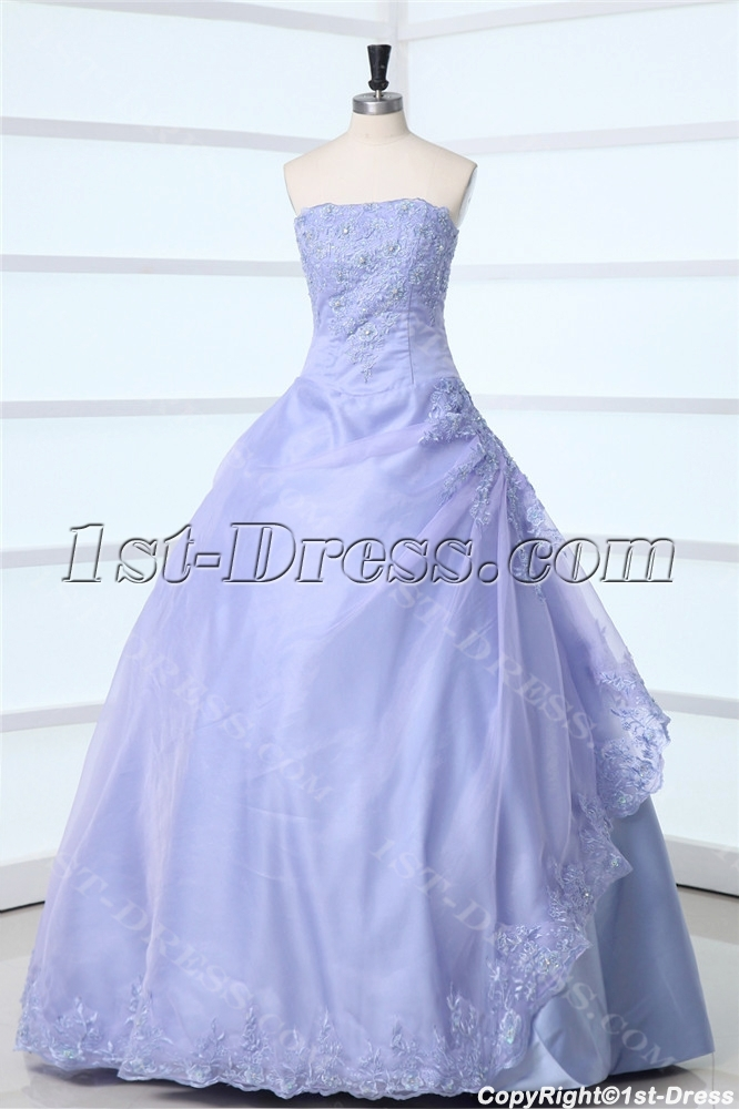 images/201310/big/Strapless-Lavender-Long-Quinceanera-Dress-2011-3158-b-1-1381411014.jpg