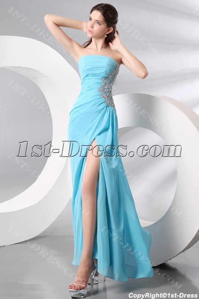 images/201310/big/Strapless-Sky-Blue-Slit-Celebrity-Dress-3233-b-1-1382539193.jpg