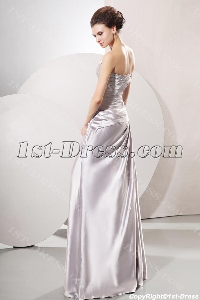 images/201310/big/Terrific-Beaded-Silver-Satin-Long-Military-Evening-Dress-3302-b-1-1383207642.jpg