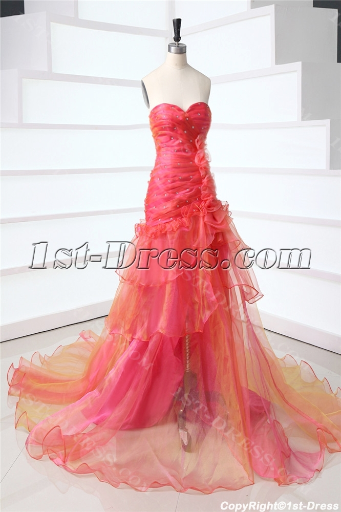 images/201310/big/Timeless-Sweetheart-Long-Colorful-Prom-Gown-3177-b-1-1381832925.jpg