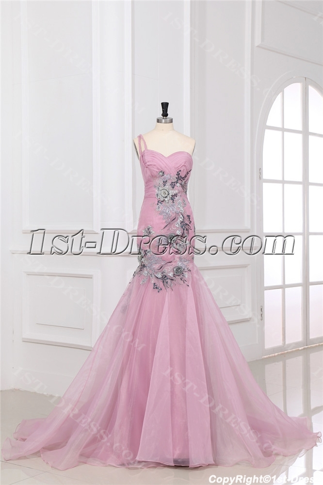 images/201310/big/Unique-Dusty-Rose-One-Shoulder-Mermaid-Prom-Dresses-3169-b-1-1381828706.jpg