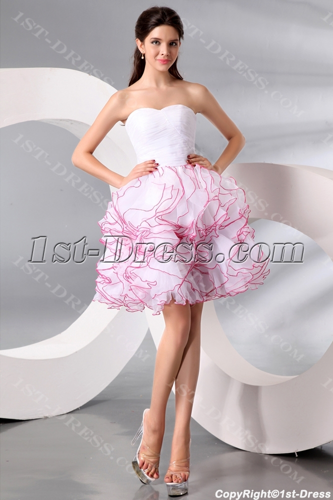 images/201310/big/White-Charming-Ball-Gown-Sweetheart-Knee-length-Pageant-3236-b-1-1382620399.jpg