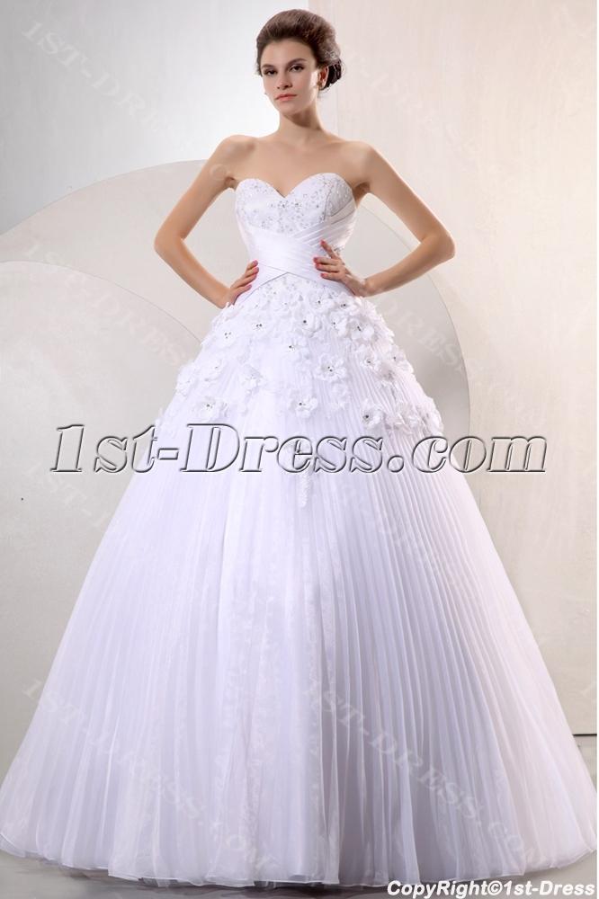 images/201310/big/White-Delicate-Long-Sweetheart-Ball-Gown-Wedding-Dress-3288-b-1-1383058725.jpg