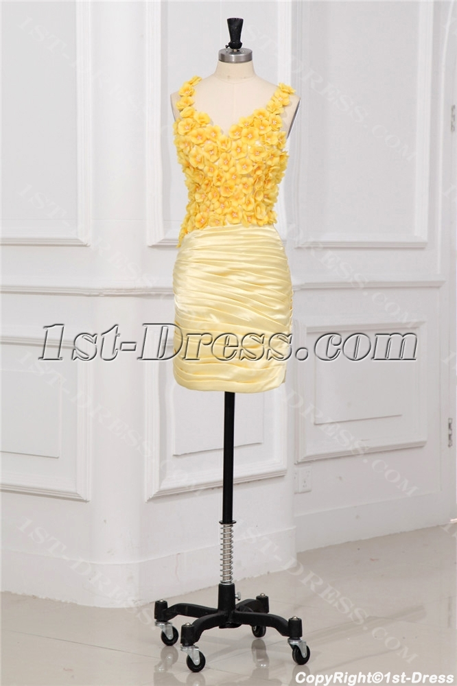 images/201310/big/Yellow-Flower-Mini-Junior-Prom-Dresses-3162-b-1-1381502929.jpg
