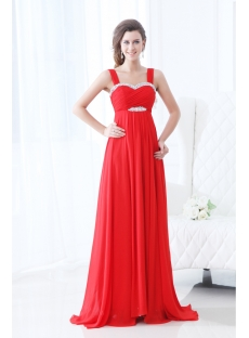 images/201311/small/2014-Red-Straps-Chiffon-Full-Figure-Prom-Dresses-3599-s-1-1384964193.jpg