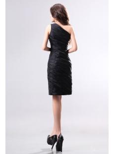 images/201311/small/Asymmetrical-Neckline-Short-Little-Black-Dresses-3488-s-1-1384176988.jpg