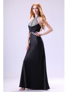 images/201311/small/Black-High-Neckline-Chi-pao-Evening-Dress-3546-s-1-1384516372.jpg