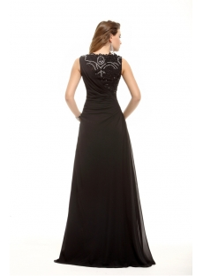 images/201311/small/Black-Modest-A-line-Long-Prom-Dress-for-Spring-3659-s-1-1385739902.jpg