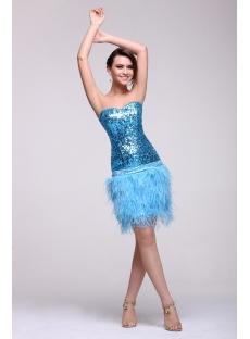 images/201311/small/Blue-Mini-Short-Sweetheart-Prom-Dresses-3668-s-1-1385810297.jpg