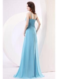 images/201311/small/Blue-Spaghetti-Straps-Chiffon-Military-Prom-Dress-3518-s-1-1384427630.jpg