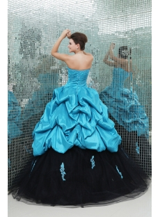 images/201311/small/Blue-and-Black-2014-vestidos-de-quince-años-3622-s-1-1385397502.jpg
