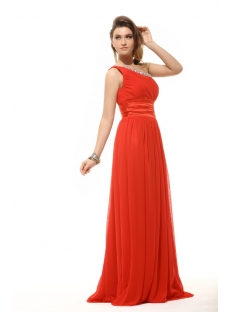 images/201311/small/Brillian-One-Shoulder-Red-Long-Prom-Dress-3645-s-1-1385560716.jpg