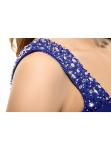 images/201311/small/Brilliant-Royal-Blue-Plus-Size-Prom-Gown-3660-s-1-1385740348.jpg