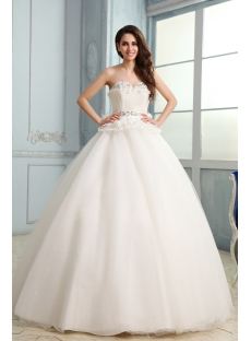 images/201311/small/Brilliant-Sweetheart-Long-Puffy-15-Quinceanera-Gown-3341-s-1-1383387963.jpg