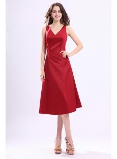 images/201311/small/Burgundy-V-neckline-Satin-Bridesmaid-Gown-under-100-3516-s-1-1384426111.jpg